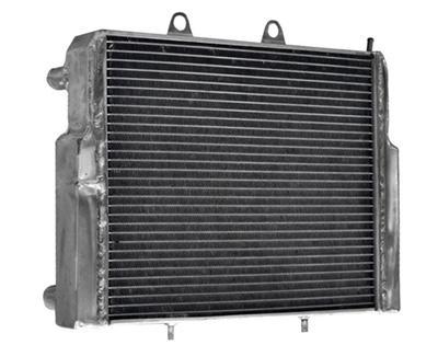 Radiators & Parts