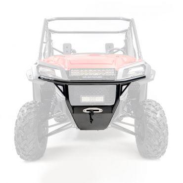 HMF Pioneer 1000 Defender HD Front Bumper