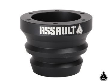 Assault Industries Steering Wheel Hub