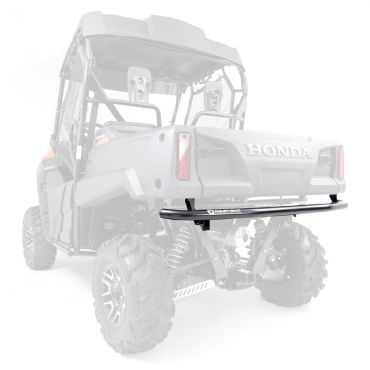 HMF Pioneer 700 Defender Rear Bumper