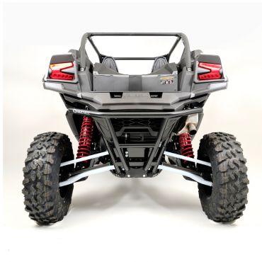 HMF KRX 1000 Defender Rear Bumper