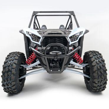 HMF KRX 1000 Defender U4 Front Bumper