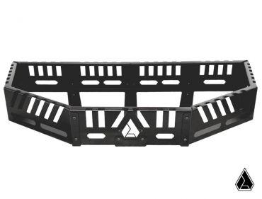 Assault Industries Maverick X3 Recon Rack