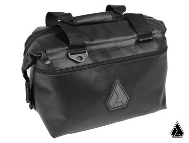 Assault Industries Cooler Bags