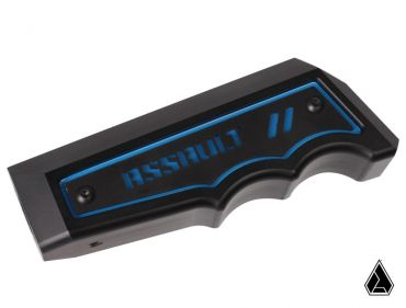 Assault Industries Hellfire V2 Shift Knob