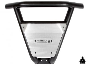 Assault Industries Apache V2 Front Bumper
