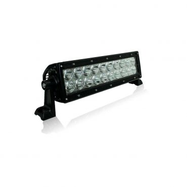 "Sirius 10"" LED Double Row Light Bar"