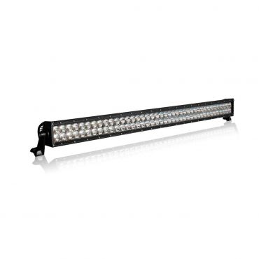 "Sirius 40"" LED Double Row Light Bar"