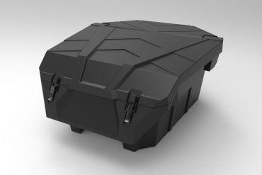 JEMCO RZR Pro XP PXP Extreme Cargo Box