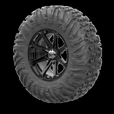 EFX MotoVator Radial Tire