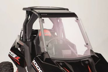 EMP RZR RS1 Full Windshield