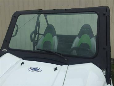 EMP 2016+ Teryx & Teryx4 Laminated Glass Windshield