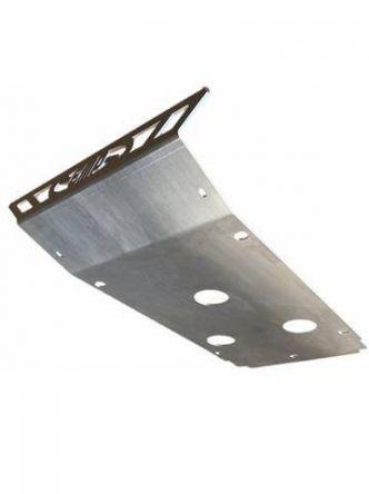 EMP Teryx & Teryx4 Front Aluminum Skid Plate