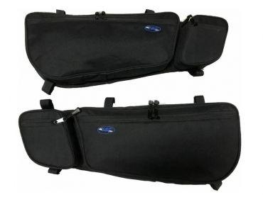 EMP Maverick X3 & X3 MAX Door Bags