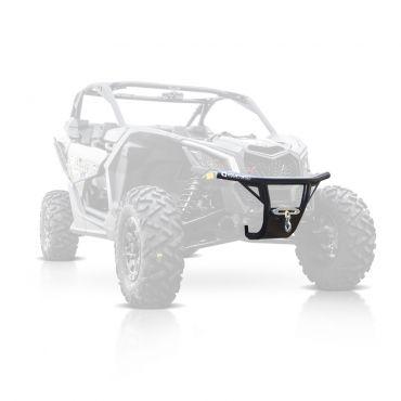 HMF Maverick X3 Defender HD Front Bumper