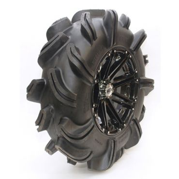 High Lifter Outlaw2 Tire