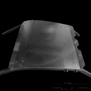 High Lifter RZR Pro XP Roof