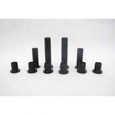 High Lifter RZR S 800 & RZR 4 800 Rear A-Arms Bushing Kit