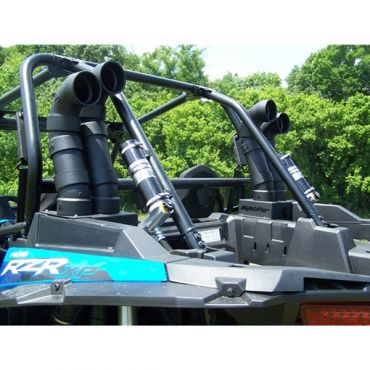 High Lifter 2015+ RZR XP 1000 Riser Snorkel