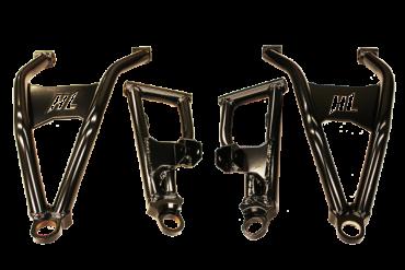High Lifter Teryx & Teryx4 Front Forward Upper & Lower A-Arms