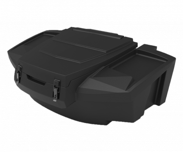 JEMCO RZR PZ 6 Cargo Box
