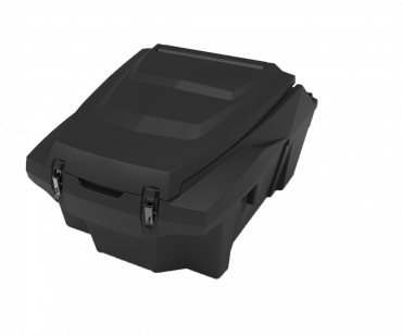 JEMCO RZR XP II Cargo Box