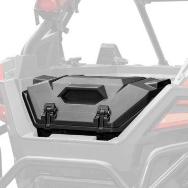 Kemimoto RZR Pro XP & XP 4 Rear Cargo Box