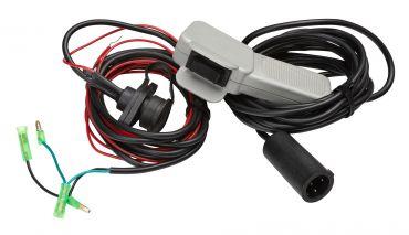 Viper Winch Cabled Remote