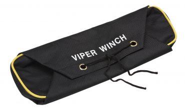 Viper Winch Cover
