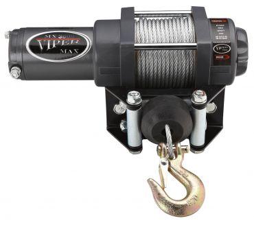 Viper Max 3000LB Winch