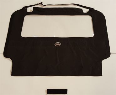 Trail Armor RZR 4 Soft Rear Window