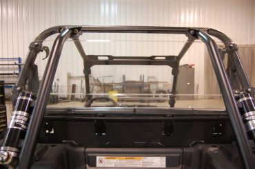 Trail Armor RZR XP 1000 Rear Window