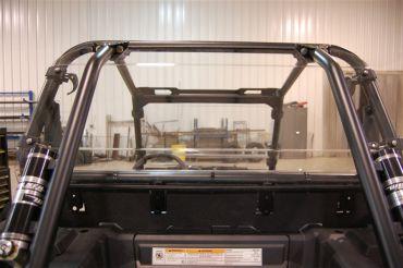 Trail Armor RZR XP 1000 Rear Window