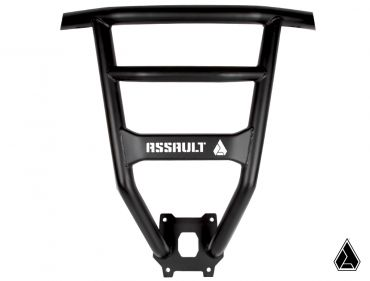 Assault Industries Apache V2 Rear Bumper