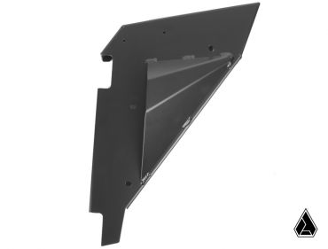 Assault Industries Tank Doors Rear Vents