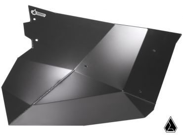 Assault Industries Polaris RZR Tank Doors