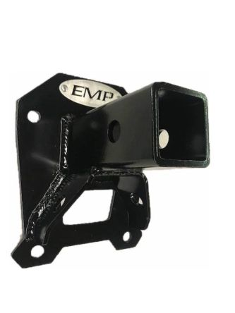 EMP RZR & RS1 Rear Receiver Hitch