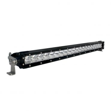 "Sirius 20"" LED Single Row Light Bar"