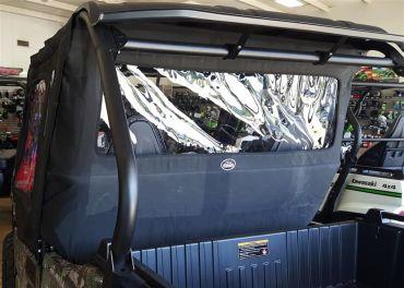 Trail Armor Teryx Soft Rear Window