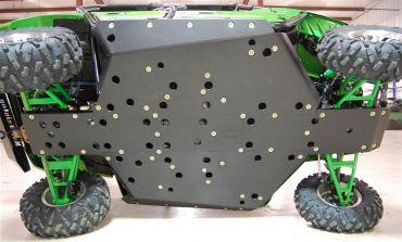 Trail Armor Teryx & Teryx4 Full Skids