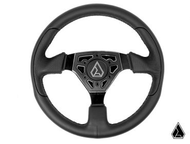Assault Industries Tomahawk V2 Steering Wheel