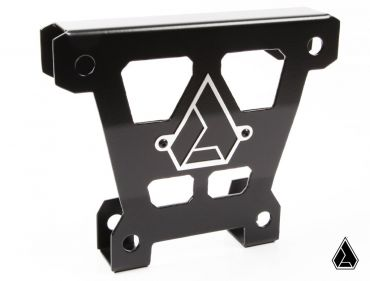 Assault Industries Heavy Duty Rear Chassis Brace