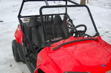 EMP RZR 170 Full Windshield